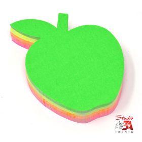 cartelli segnaprezzi mini mela