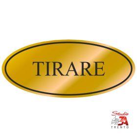 RS504 - Tirare