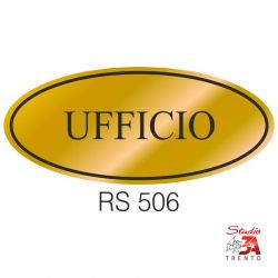 RS506 - Privato