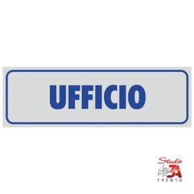 PV552 - Ufficio