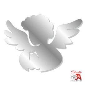 Angelo Argento - 5 angeli