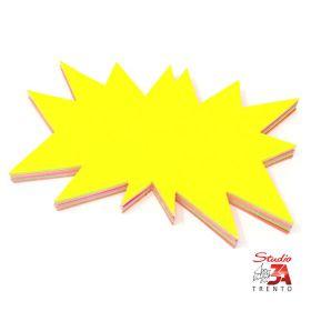 SP303 - Flash, cartelli...