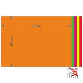SP405 – Fogli cartoncino...